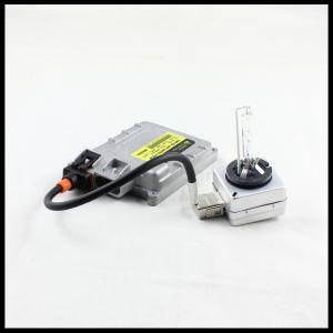 Quality D1S D1R D1C 12V AC HID Xenon Headlight Ballast Xenon Ballast HID Headlight Headlamp for sale