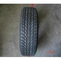 Quality PCR Tyre 205/55r16 for sale