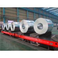China Manufacture: Prime cold rolled steel coils and sheets from mill for sell on sale