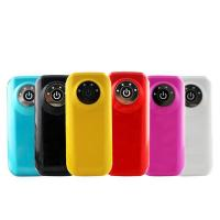 Power bank 5200mah battery power pack battery buy online one usb charger for samsung