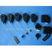 Buy cheap Anti-theft Pull Box, Retractable Pull Box from wholesalers