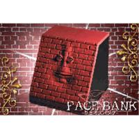 Buy Banpresto Face Bank, Feed it Coins! at wholesale prices