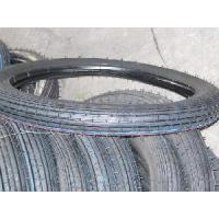 Quality Motorcycle Tyre for sale
