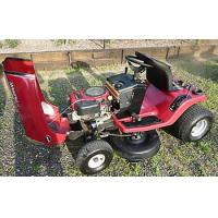 Quality grass cutter for sale