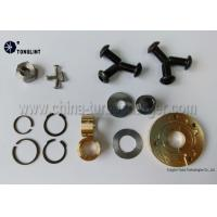 Quality RHG8 Turbo Repair Kit For Hino Truck Turbocharger With Bar Thrust Bearing for sale