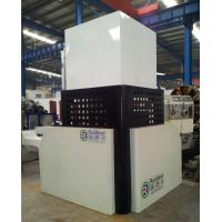 Quality Sintering Furnace Accessories Cooling Water System Through Input And Outlet Water To Meet The Aim for sale