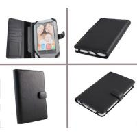 Quality Barnes & Noble Nook Ereader Classic Protective PU Leather Cover Case for sale
