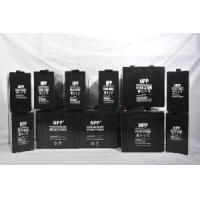 Quality Lead Acid Battery Np2-1800ah (UL, CE, ISO9001, ISO14001) for sale