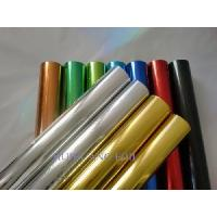Quality Hot Foil Stamping for sale