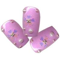 Buy cheap Design nail from wholesalers