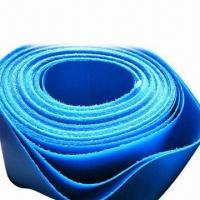 China PE XPE/IXPE foam for construction parquet underlayment, under floor insulation on sale
