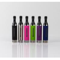 Quality Changeable bottom coil Kanger Original MT3S clearomizer wholesale price for sale