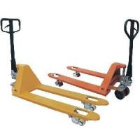 Quality Pallet Truck for sale