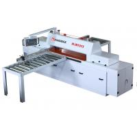 Quality CNC panel saw for sale