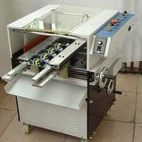 Quality Automatic PCB foot cutting machine for sale