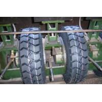 Quality Forklift Tyres/Tires for sale