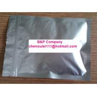 China IGF-1Des1-3, raw materials wholesale on sale