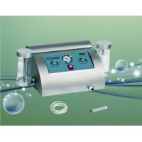 Quality mini crystal peeling dermabrasion tips for sale