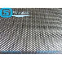 China Fiberglass mat mash fabric Woven Roving are a high-performance reinforcement widely china on sale