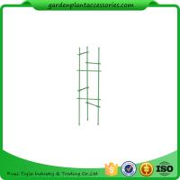 Quality Durable Garden Plant Stakes for sale