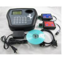 Quality Clone King for Transponder / Chip automotive locksmith tools for sale