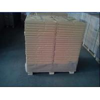 Quality High Gloss Paper for sale