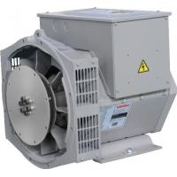 Quality Brushless Synchronous 240V Generator for sale