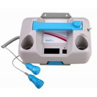 China Table top Fetal Doppler able to monitor 9 weeks fetal's blood wall pulsate on sale