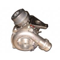 Quality Renault Car KP39 Turbo 54399980027,54399880002,8200204572,8200578315 for sale