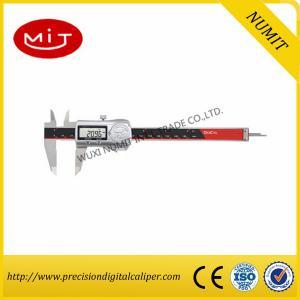 "IP67 Digital Measuring Tool/External Caliper 6"" 8"" 12""/Vernier Caliper Calibration"