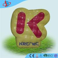 Quality Customized Inflatable Party Decorations for sale
