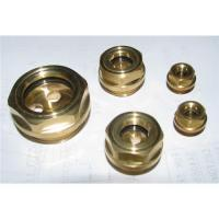 Quality oil level sight glass for sale