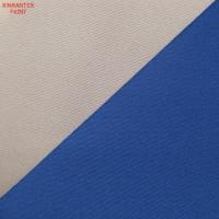 F4287 100% polyester shape and imitation memory series for outdoor jacket