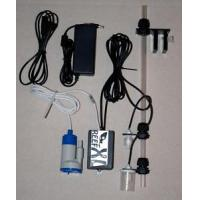 Quality Freeshipping Auto dimming system IT2040 dimmable saltwater led aquarium light for sale