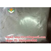 Buy Pharmaceutical   Hydrochlo 129938-20-1 Steroids Without Side Effects at wholesale prices
