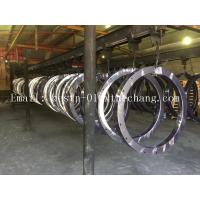 Buy cheap Turn table,ball bearing turn table,Rotary table from wholesalers