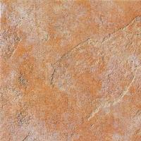 Quality Rustic glazed porcelain tiles, three different molds, rough surface  for sale