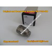 Quality Delphi Genuine Electric unit injector actuator 7135-588 for sale