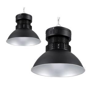Quality 150w 200w 20000lm Warehouse High Bay Lights 70lm/w for sale