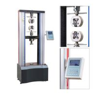 Quality Stable Loading Tensile Strength Measuring Machine With Accuracy Calibration for sale