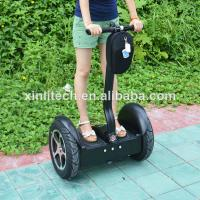 Quality China segway electric scooters for sale