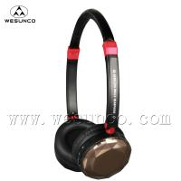 China mp3 player headset on sale