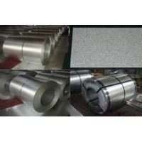 Quality Resist Corrosion Pre Painted Galvalume Sheets High Strength Low Alloy Steel for sale