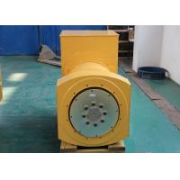 Quality Three Phase Electric Alternator for sale
