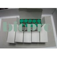 Quality Lyophilized Pure Peptide SNAP-8 as Cosmetic Peptide CAS NO. 868844-74-0 for sale