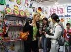 Buy cheap Yiwu Business Assistant from wholesalers