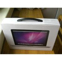 Quality Apple MacBook Pro (MB985LL/ A) for sale