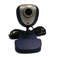 China hot selling:web camera with with magnet body on sale