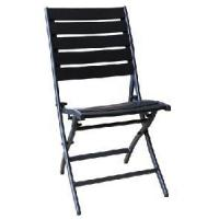 Quality Plastic Wood Chair (BZ-CP003) for sale