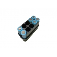 Quality Electric Vehicles Heat Dissipation Cooling Lithium Battery PCM for sale